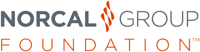 NORCAL Group Foundation